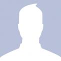 foto-profil.png